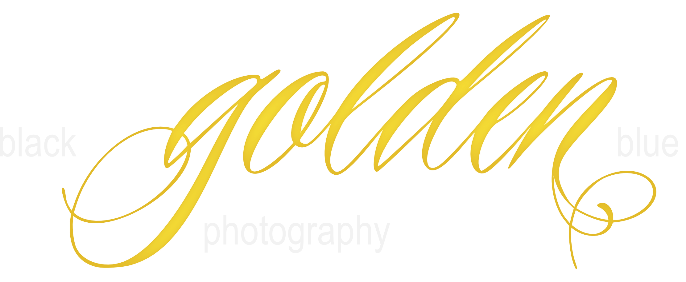 blackgoldenblue | photography » — blackgoldenblue —